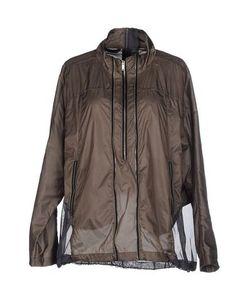 Demoo Parkchoonmoo | Coats Jackets Jackets Women On