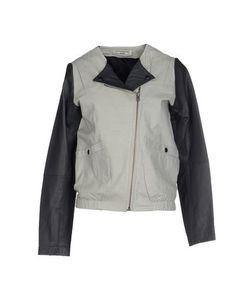 Hope   Coats Jackets Jackets Women On