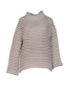 Roberto Capucci | Knitwear Turtlenecks Women On