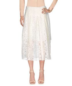 Sacai | Skirts 3/4 Length Skirts Women On
