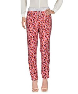 Juicy Couture | Trousers Casual Trousers Women On