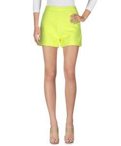 Giambattista Valli | Trousers Shorts Women On