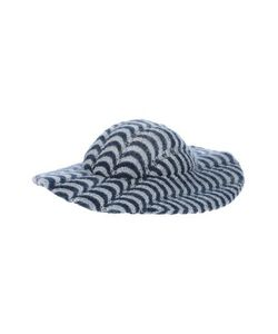And Re Walker | Accessories Hats Women On