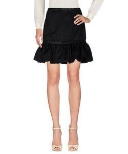 Christopher Kane | Skirts Knee Length Skirts Women On