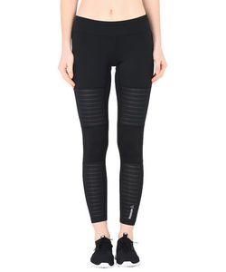 Reebok | Trousers Leggings Women On