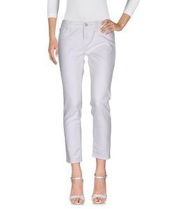J Brand | Denim Denim Trousers Women On