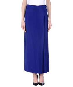 Aspesi | Skirts Long Skirts Women On