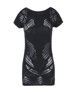 Wolford | Topwear T-Shirts Women On