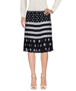 Weill   Skirts Knee Length Skirts Women On