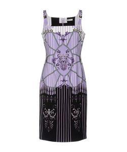 Versace Collection   Dresses Short Dresses Women On