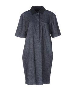 Odeeh | Dresses Short Dresses Women On