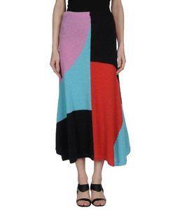 Roksanda | Skirts 3/4 Length Skirts Women On