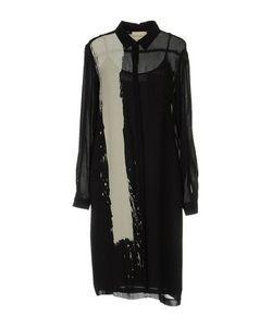 Dkny Pure | Dresses Knee-Length Dresses Women On