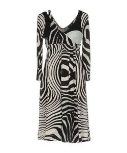 Just Cavalli | Dresses Short Dresses Women On