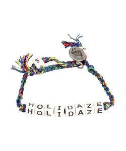 Venessa Arizaga | Jewellery Bracelets Women On