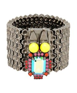 Mawi | Jewellery Bracelets Women On