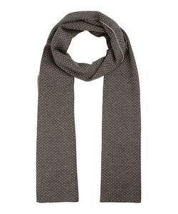 Gallo | Accessories Oblong Scarves Unisex On