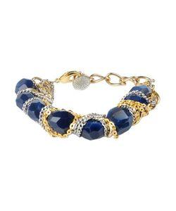 Gemma Redux   Jewellery Bracelets Women On