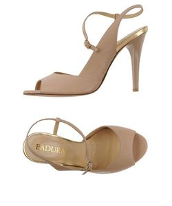 Badura | Footwear Sandals Women On