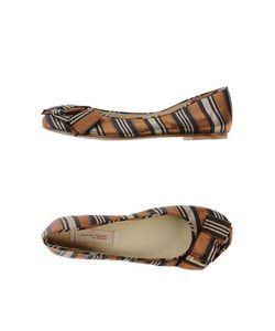 Sophie Theallet | Footwear Ballet Flats Women On