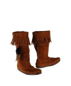 Minnetonka | Footwear Boots Women On