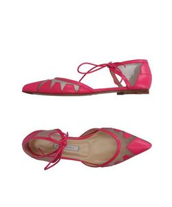 Bionda Castana | Footwear Ballet Flats Women On