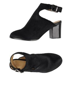 Thakoon Addition | Footwear Courts Women On