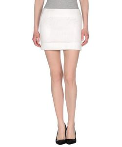Jay Ahr | Skirts Mini Skirts Women On