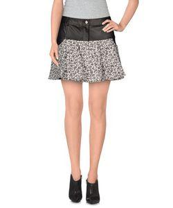 Thakoon Addition | Skirts Mini Skirts Women On