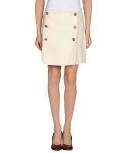 Meadham Kirchhoff | Skirts Knee Length Skirts Women On
