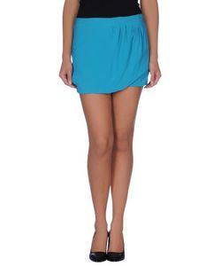 Gala | Skirts Mini Skirts Women On