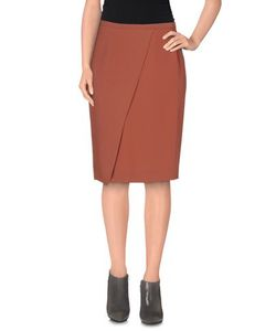 Ready To Fish By Ilja | Skirts Knee Length Skirts Women On