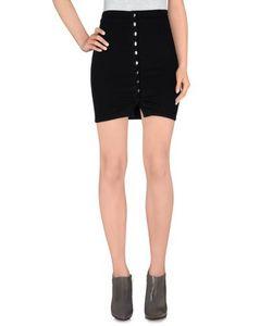 April77   April 77 Skirts Knee Length Skirts Women On