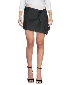 Helen Lawrence | Denim Denim Skirts Women On