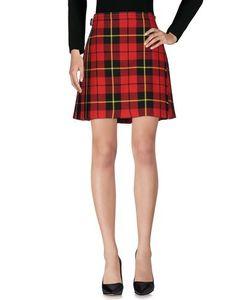 Le Kilt   Skirts Knee Length Skirts Women On