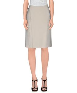 Stephan Schneider | Skirts Knee Length Skirts Women On