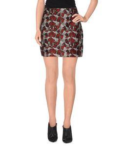 Rodarte | Skirts Mini Skirts Women On