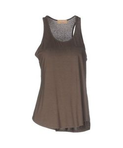 Jeordie's   Topwear Vests Women On