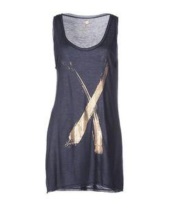 Horo | Topwear Vests Women On