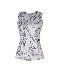 Rodarte | Topwear Vests Women On