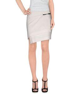 Sharon Wauchob | Skirts Mini Skirts Women On