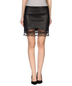 Jay Ahr | Skirts Knee Length Skirts Women On