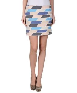 Thakoon | Skirts Mini Skirts Women On