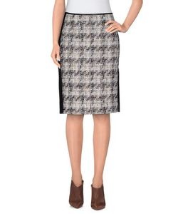 Reed Krakoff | Skirts Knee Length Skirts Women On