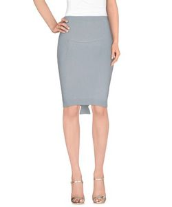 And Re Walker | Skirts Knee Length Skirts Women On