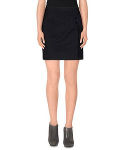 Surface To Air | Skirts Mini Skirts Women On