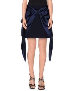 Alexis Mabille | Skirts Mini Skirts Women On