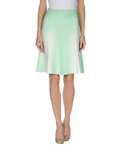 Ohne Titel | Skirts Knee Length Skirts Women On
