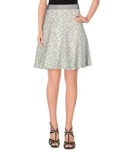 Jourden | Skirts Knee Length Skirts Women On