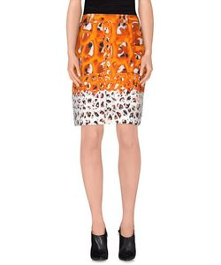 Pringle Of Scotland | Skirts Knee Length Skirts Women On